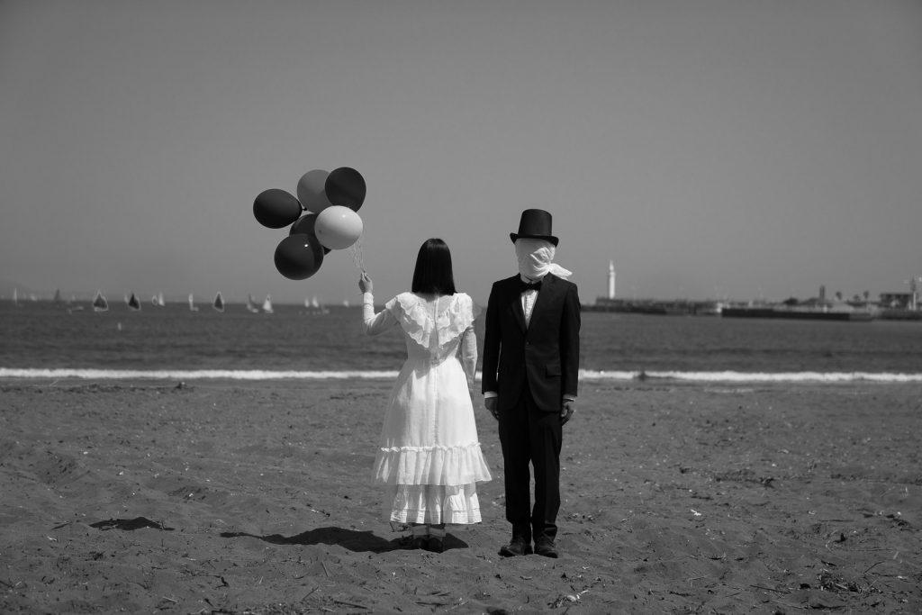 婚活イメージ画像