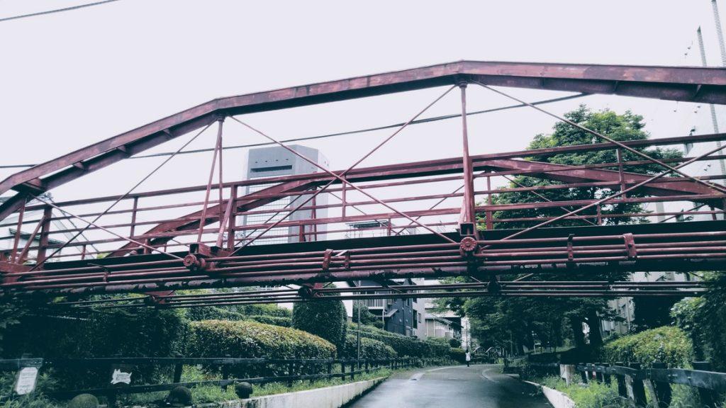 旧弾正橋2