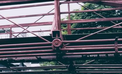 旧弾正橋4